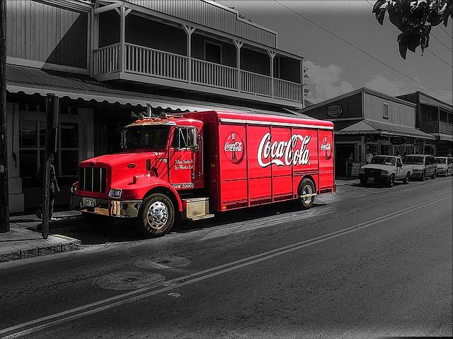 coca-cola-896056_640