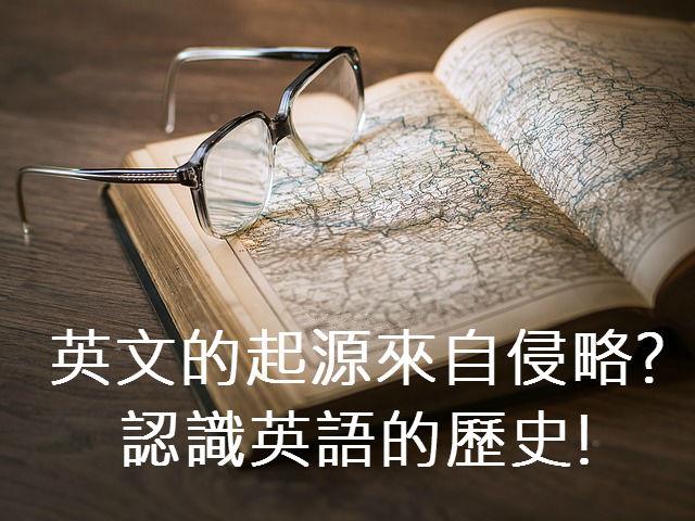 knowledge-1052011_640