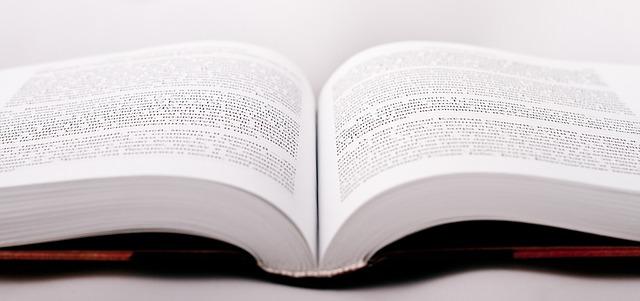 book-1261800_640