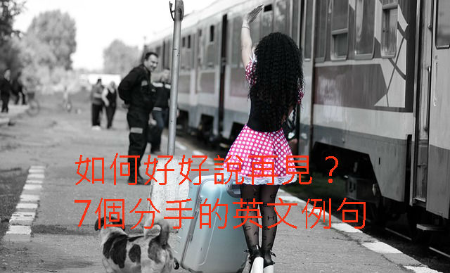 girl-1382008_640