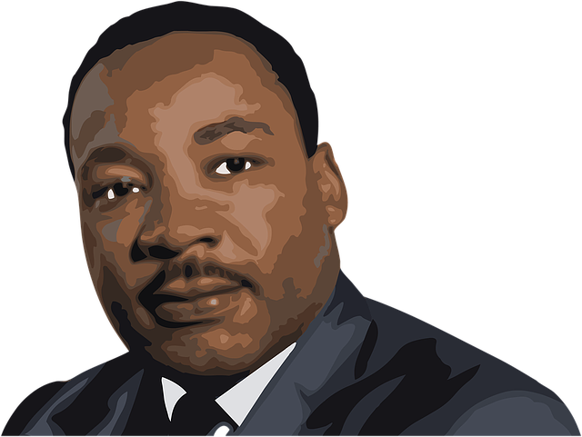martin-luther-king-1147195_640