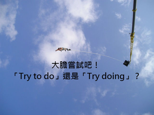 bungy-184_640
