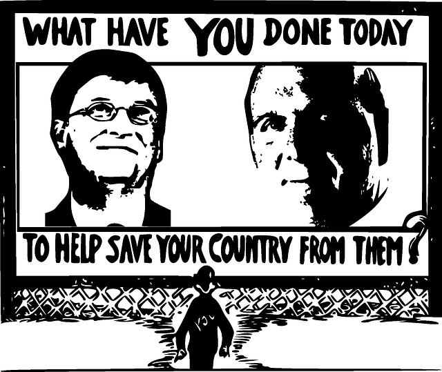slogan-24505_640