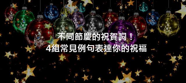 star-1568704_640