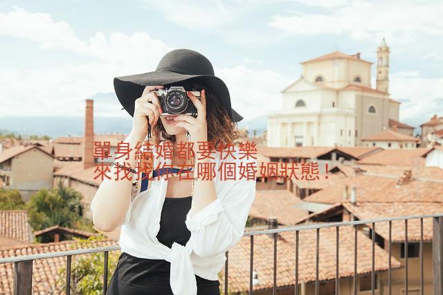 photographer-407068_640111