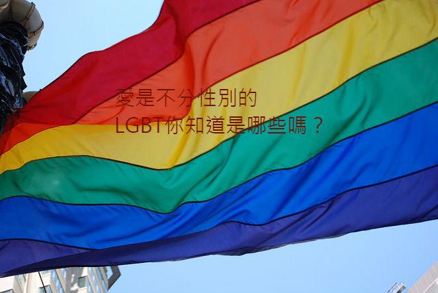 pride-828056_640111