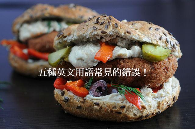 sandwich-1051605_6401111
