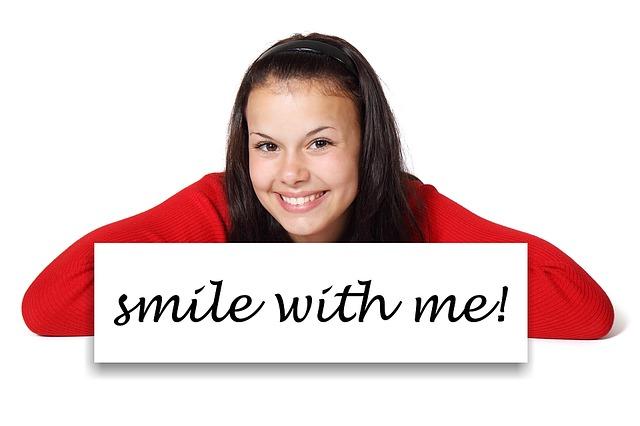 a-smile-1277558_640
