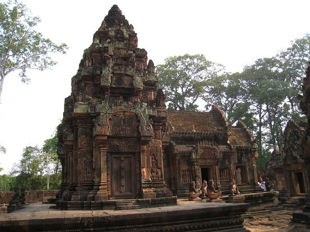 cambodia-665356_640